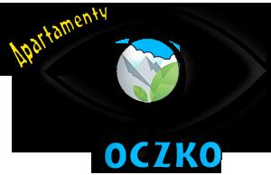 Apartamenty Oczko Zakopane